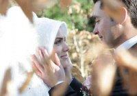 Почему ислам поощряет ревность в браке?