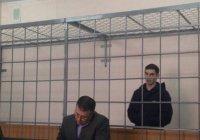 Казанский суд арестовал членов «Хизб ут-Тахрир»
