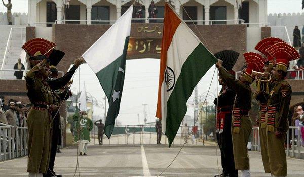 Индо-пакистанский конфликт в прошлом, настоящем и будущем. Часть 2