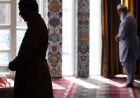 От викингов и до наших дней: ислам в Норвегии