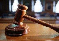 Еще 19 клиентов «ТФБ Финанс» обратились в прокуратуру РТ с просьбой защитить их права