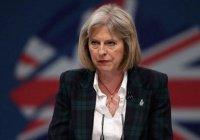Тереза Мэй: в Великобритании хиджаб запрещен не будет