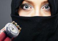 В Тунисе «накрыли» женскую ячейку ИГИЛ