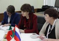 Рустам Минниханов встретится с послом Нидерландов в РФ