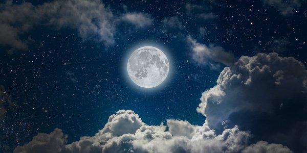 Почему некоторые из лунных месяцев называются запретными?