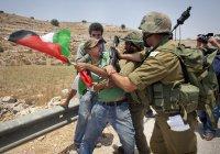 ООН впервые открыто обвинила Израиль в угнетении палестинцев