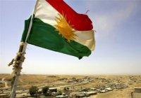 В иракской провинции курдский сделали вторым государственным языком
