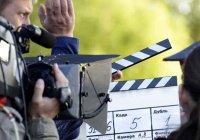 Татарстан компенсирует кинокомпаниям средства за съемки на его территории