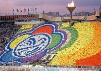 Волонтеры Татарстана активно регистрируются на фестиваль в Сочи