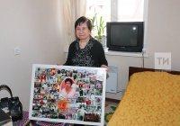 4 новых дома в Казани приняли первых переселенцев из аварийного жилья