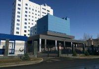 Рустам Минниханов участвовал в открытии нового здания «Транснефти»