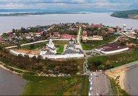 Опыт Татарстана интересен всем музеям России