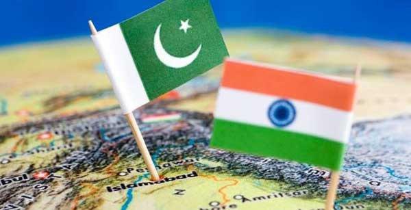 Пакистано-китайское соглашение 1963 года превратило и без того запутанный кашмирский вопрос в фактически неразрешимую проблему