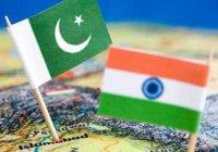 Индо-пакистанский конфликт в прошлом, настоящем и будущем. Часть 3