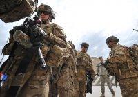 США отправят в Сирию еще тысячу солдат