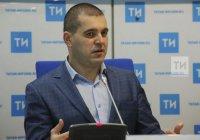 Госфилармония приступит к проведению татарских поэтических вечеров