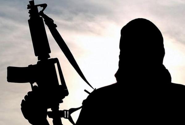 Российский главарь ИГИЛ ликвидирован в Мосуле.