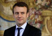 Кандидат в президенты Франции пообещал ликвидировать всех экстремистов