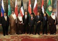 Россия–ССАГПЗ: развитие отношений после ядерной сделки с Ираном