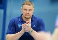 Путин включил главного тренера «Зенит-Казань» в состав ОП РФ