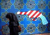 Школьников-мусульман учат отвечать на нападки исламофобов