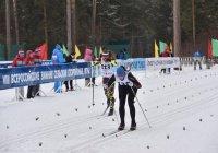 Семья из Татарстана завоевала «серебро» сельской олимпиады РФ