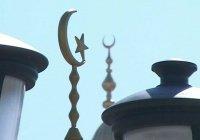 ДУМ Дагестана вышло из состава Координационного центра мусульман Северного Кавказа