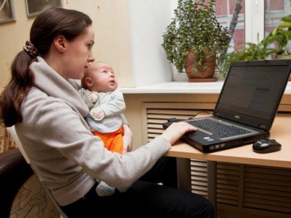 В РТ ведется онлайн-запись в очередь в детские сады и школы.