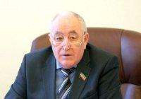 Депутат Госсовета РТ: «Легализация проституции – не мусульманский путь»