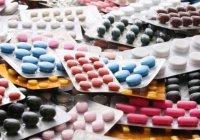 Минздрав РТ: сообщения о массовом отравлении детей лекарствами являются ложными