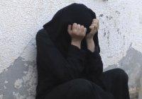 Русская жена боевика ИГИЛ рассказала о жизни в «халифате»