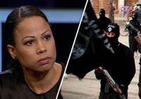 Шведский министр завила о готовности «перевоспитывать боевиков ИГИЛ»