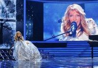 Олег Морозов: «Россия может бойкотировать Евровидение»