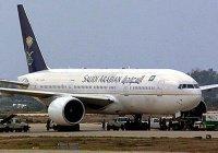США запретили провоз электроники на авиарейсах из стран Ближнего Востока
