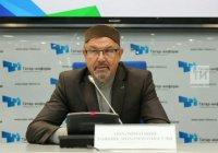 Рафик Мухаметшин представит Татарстан в видеоконференции об исламском образовании