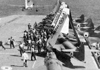 Индо-пакистанский конфликт  в прошлом, настоящем и будущем. Часть 4