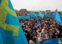 СМИ: Украина намеренно навязывала крымским татарам нетрадиционный ислам