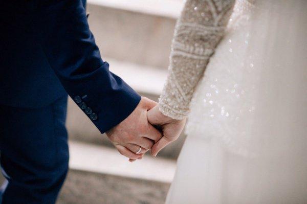 Свадьба по сунне: что нужно учесть