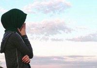 Безответная любовь: что делать?