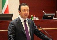 Халиков: «У «превышенцев» ТФБ есть шанс вернуть деньги»