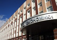 В Татарстане на 3,4% вырос оборот малого и среднего бизнеса