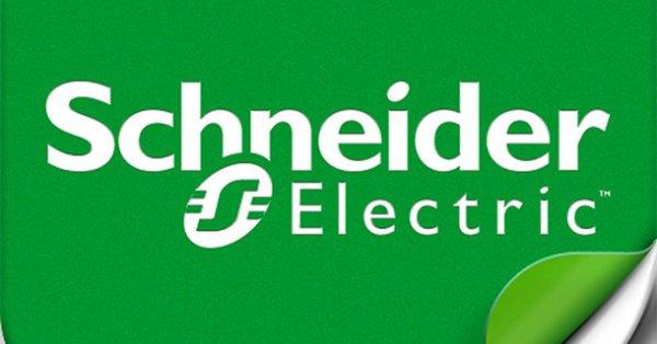 """""""Шнайдер Электрик"""" заключил соглашение с Иннополисом."""