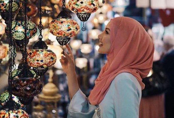 Пророк Мухаммад (мир ему) о лучших качествах женщин