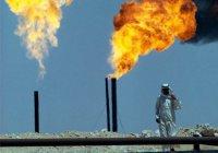 Арабские страны оказались самыми загрязненными в мире