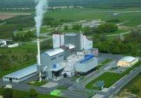 Строительство мусоросжигательного завода под Казанью начнется в октябре