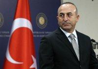 Чавушоглу: Россия и Турция восстановили отношения