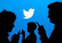 Twitter заблокировал почти 400 тысяч аккаунтов террористов