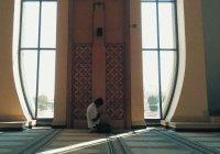 4 слова, за которые прощаются все грехи