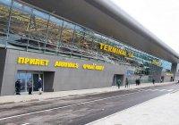 Открываются авиарейсы из Казани в столицы трех соседних регионов