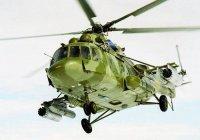 48 вертолетов, произведенных в Казани, могут отправиться в Индию